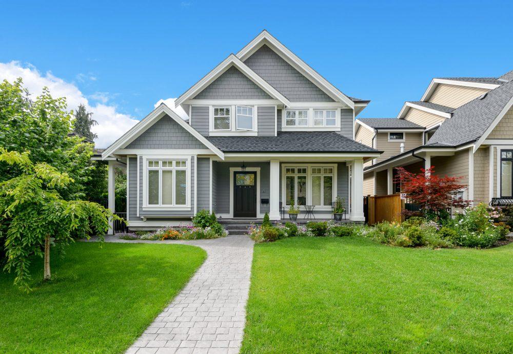 landscaping, yard, DIY, plants, home, backyard